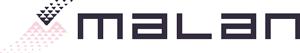 Malan Λογότυπο